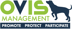 Ovis Management