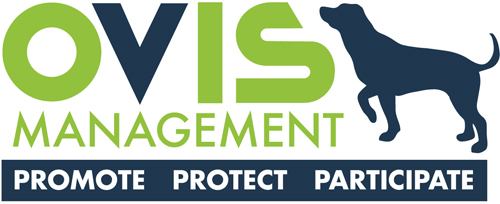 Dogs – Ovis Management